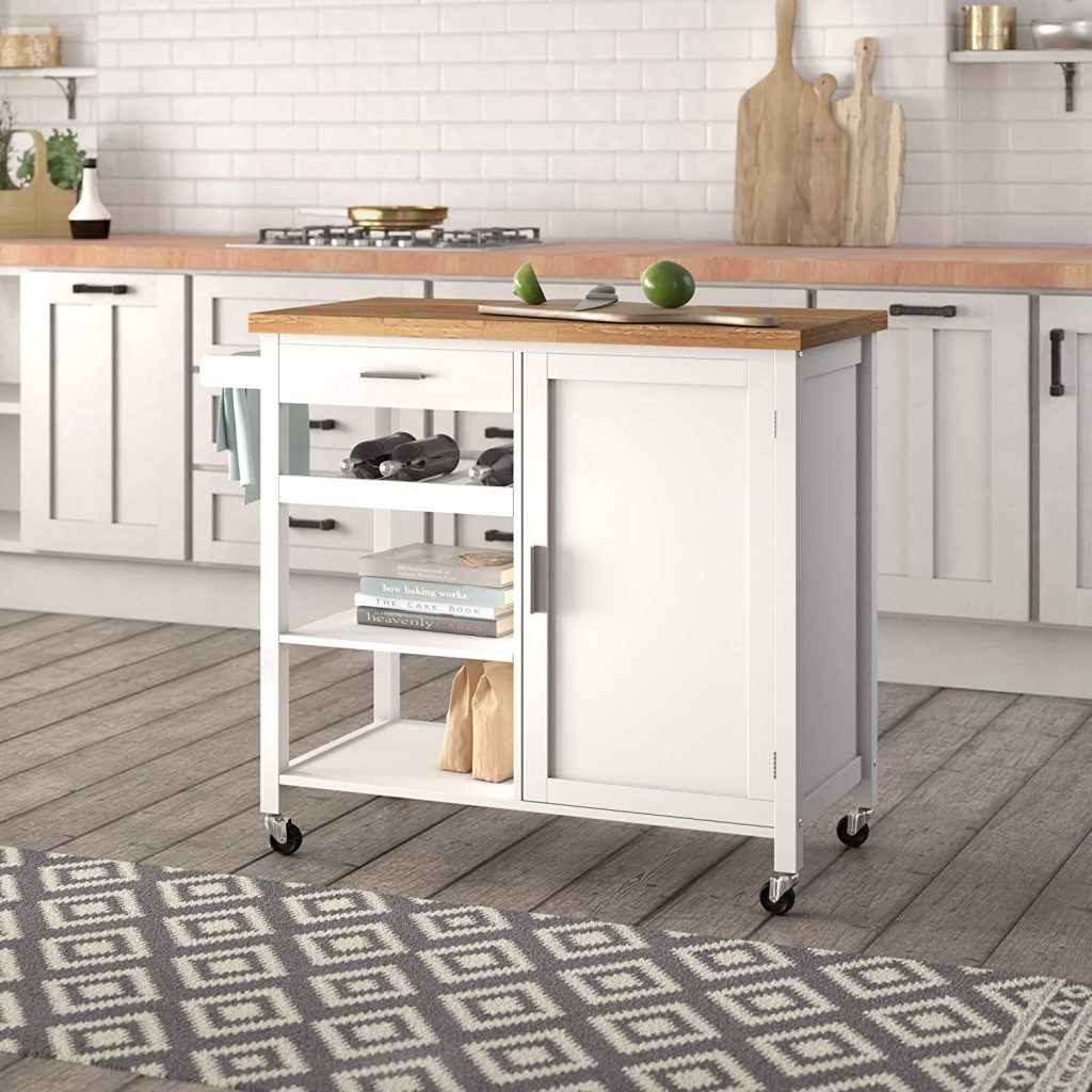 Kitchen Cabinet for Your Home