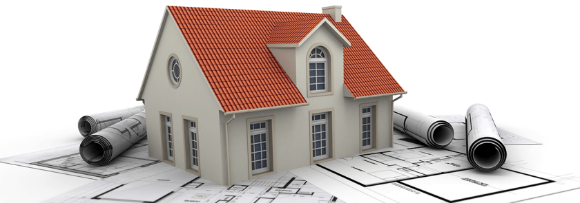 Building Contractor