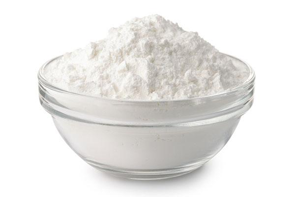 zinc oxide manufacturers